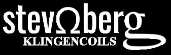 stevoberg KLINGENCOILS