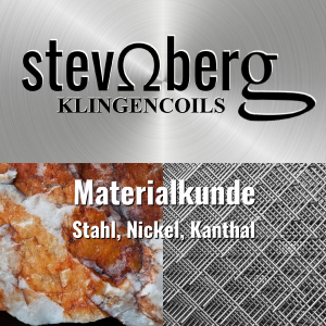 Materialkunde